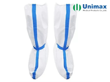 pl31339052 water proof sf microporous disposable non woven boot cover