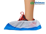 pl31317094 unimax polyethylene pp cpe shoes cover