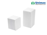 UNIMAX Piece Cotton Gauze