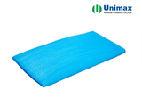 cpe mattress bed cover disposable bed protection