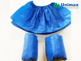 pl31330576 cpe shoes cover