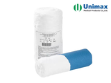 500g 1000g Medical Cotton Roll