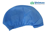 pl31329031 oem pp disposable surgical cap