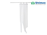 pl31580237 embossed tuv disposable plastic aprons 55g