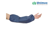 pl31763799 30gsm sms waterproof arm sleeve protectors