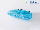 pl31335929 non woven full elastic pp shoes cover