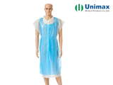 pl31580159 unimax pe disposable plastic aprons for food industry