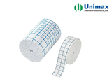 self adhesive unimax wound surgical dressings 5m