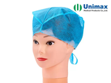 pl31581586 unimax medical sms disposable non woven cap iso13485