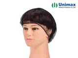 pl31581659 19 pp non woven disposable hair nets