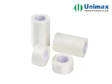 Adhesive Silk Unimax Surgical Plaster Tape
