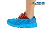 pl31336126 unimax disposable non woven shoes cover anti skid hand made
