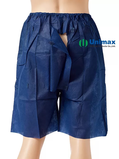 pl31329252 20gsm xl non woven sms shorts disposable surgical