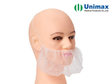 pl31581928 white 20gsm latex free disposable beard cover