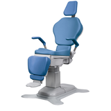 ENT Chair OP -S6
