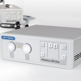 Cold Light Source FIBROLUX LED DUO