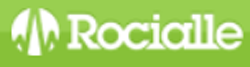Rocialle Healthcare Ltd
