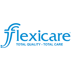 Flexicare (Group) Limited