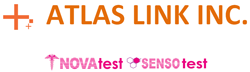 Atlas Link, Inc.