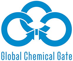 UAB Global Chemical Gate