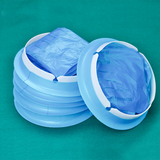 1000ml Emesis bags/vomit bags
