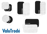 ValuTrode® Cloth