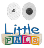 Little PALS®