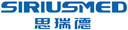 Beijing Siriusmed Medical Device Co. Ltd
