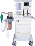X45 Anaesthetic Workstation