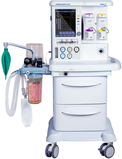 X50 Anaesthetic Workstation