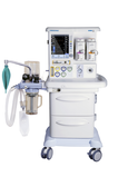 X50plus  Anaesthetic Workstation