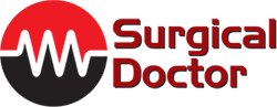 Surgical Doctor Srl