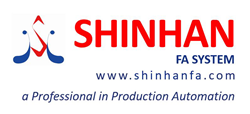 SHINHAN FA SYSTEM CO. LTD.