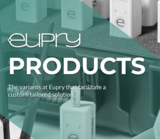 Eupry products