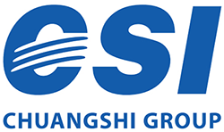 Shanghai Chuangshi Industry Group Co., Ltd.