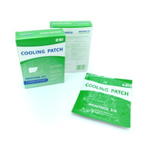Pain Relief Cooling Patch