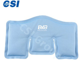 Cold & Hot Soft Material Gel Pack