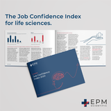 EPM - Job Confidence Index 2020