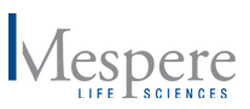 Mespere LifeSciences Ltd.