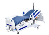 AD-1560-01 ICU BED