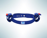 SAFEBELT Patient Transfer Safety Belts Wrists