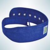 SAFEBELT Pelvic area fixation belt