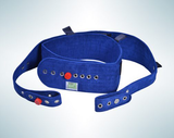 SAFEBELT Waist Roll Belt