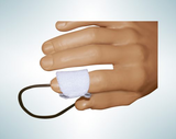 PULSOMED Pulse Oximeter Probe Wrap