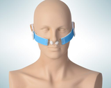 STOPPERMED Nasal Pad Support Band