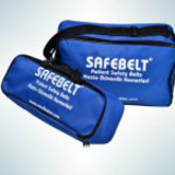 SAFEBELT Bag