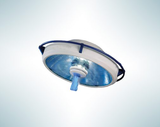 Operating Room Light Handle Cover