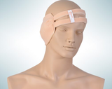 DECKELMED Ear Support Band