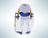 SAFEBELT Standard Patient Restraints Kit