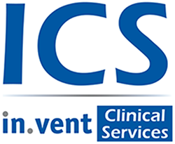 in.vent Clinical Services (ICS)